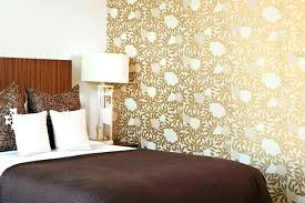 wallpapers designs for home interiors new home wallpaper designs 31women me