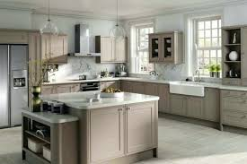 peinture pour repeindre meuble cuisine repeindre un meuble cuisine peinture pour repeindre