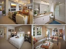 Irvine One Bedroom Apartment by More Than 4 500 Apartments Added In 2015 To Orange County U0027s Rental
