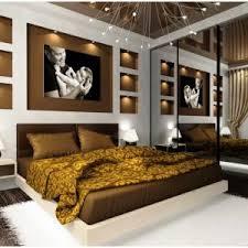 bedroom master bedroom image of master bedroom ideas small