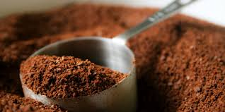 Coffee Grounds In Vegetable Garden by Don U0027t Throw Out Your Leftover Coffee Grounds Huffpost