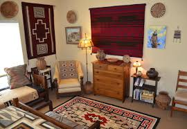 glamorous native american bedroom decorating ideas 53 in home