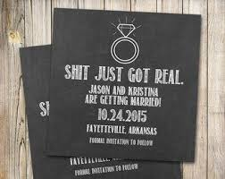 Funny Save The Date The 25 Best Funny Save The Dates Ideas On Pinterest Funny Save