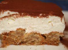 la cuisine de bernard com la cuisine de bernard index des recettes sucrées avec photo