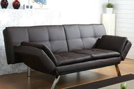 futon coffee table flip top lift walmart with storage awesome