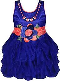 mpc fashion baby s satin and sifone dresses for