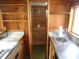 bathroom single shower stall durastall mustee shower stalls