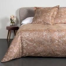 Frette Duvet Covers Luxury Duvet Covers Frette 1860