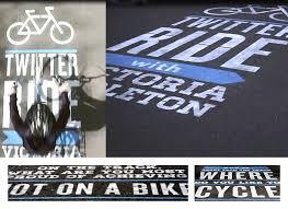 street graffiti stencils