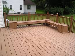 20 best deck benches images on pinterest deck benches backyard