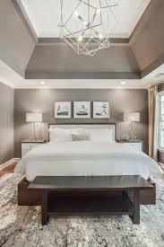 Atlanta Luxury Rental Homes by Atlanta Luxury Rentals