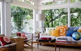 sunroom designs to brighten your home