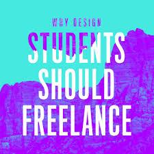 Home Design 3d Apk Kickass Why Design Students Should Freelance The Nuschool