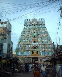 10 largest hindu temples in the world the mysterious world