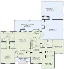 2400 Square Foot House Plans Best 25 Shop House Plans Ideas On Pinterest Building Homes