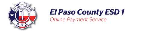 Paso A Paso by Online Payment Service By Vps