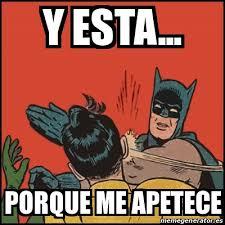 Meme Batman Robin - memegenerator batman slaps robin crear meme batman slaps robin