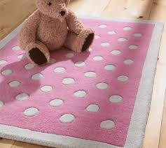 Children S Room Rugs Kids Rugs Pink Addison Rug Light Pink Pottery Barn Kids Zoe S Room