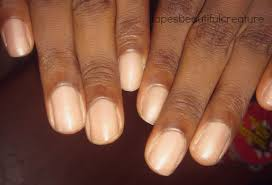 disadvantages of acrylic nails and how to repair damage to natural