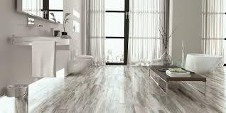 Laminate Flooring White Wash B Pine Happy Floors