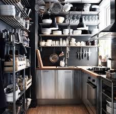 edelstahlküche gebraucht küchenmöbel edelstahl gebraucht die beste inspiration für ihren