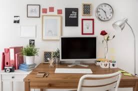 organizing a home jm home organizing