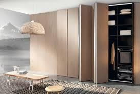 Modern Closet Door Matching Your Modern Closet Door Designs With Your Home Decor