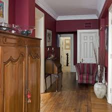 download popular hallway colors homesalaska co