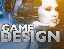 Game Design Art Institute University Of Advancing Technology Technology College Uat