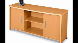 15 fresh cheap modular office furniture office furniture