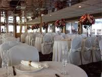 banquet halls for rent banquet halls reception halls for rent unique venues