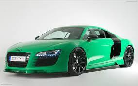 porsche viper green vs signal green images of green cars tuning audi sc