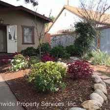 california heights long beach apartments for rent and rentals