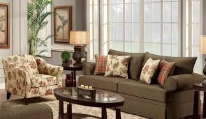 Living Room Set Up by Living Room Setup With Accent Chairs Living Room Design Ideas