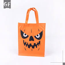 halloween bags wholesale list manufacturers of wholesale halloween bags buy wholesale