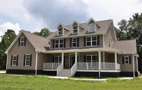 28 farmhouse home plans sumner acadian farmhouse plan 013d