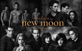 twilight series images cullens and wolf pack hd wallpaper and