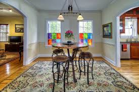 Leopard Area Rugs Walmart Leopard Area Rugs Walmart Dining Room Traditional With