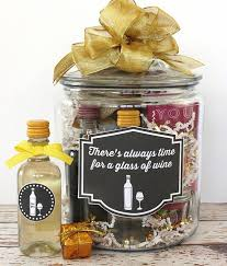 s gifts gifts in a jar last minute gifts in a jar ideas diy projects