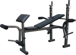 workout benches with weights bench decoration