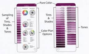 color tool studio color wheel poster ultimate 3 n 1 color tool by joen wolfrom