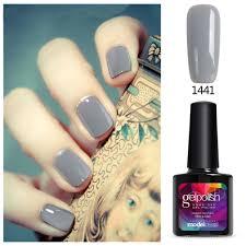 compra nail polish colors for summer online al por mayor de china