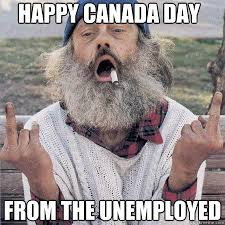 Canada Day Meme - canada day memes day best of the funny meme