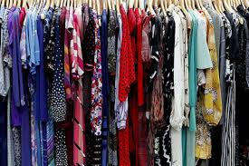 the top 10 stores for plus size fashion college fashion