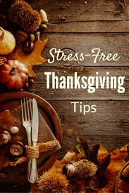 thanksgiving day activity ideas 669 best autumn fall ideas images on pinterest thanksgiving
