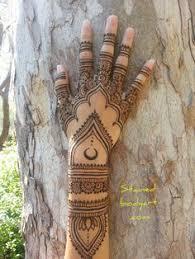 natural henna tampa florida stained bodyart henna mehndi