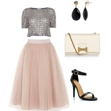 wedding guest dresses for 2013 105 best wedding guest images on my style
