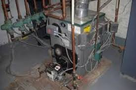 oil fired steam boiler wiring diagram oil wiring diagrams