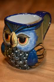 owl mug owl mug