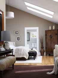 bedroom paint color ideas magnificent bedroom painting ideas